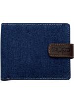 Kožená peněženka Zippo 44157