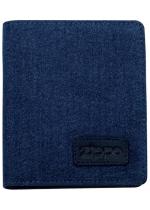 Kožená peněženka Zippo 44164
