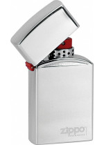 Zippo The Original Fragrance 50 ml
