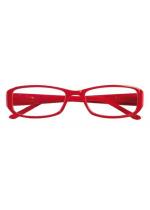 Zippo brýle red