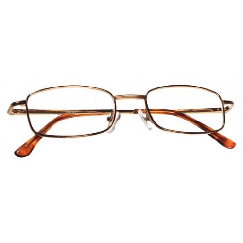 Zippo Fragrance Logo Zippo brýle na č...