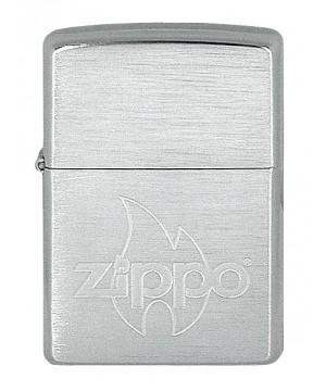 Leptání zapalovačů Zippo