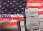 Katalog Zippo 1999