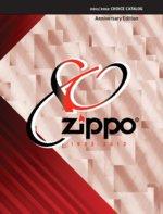 Katalog Zippo 2011 Choice