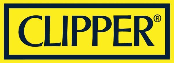 Clipper zapalovače