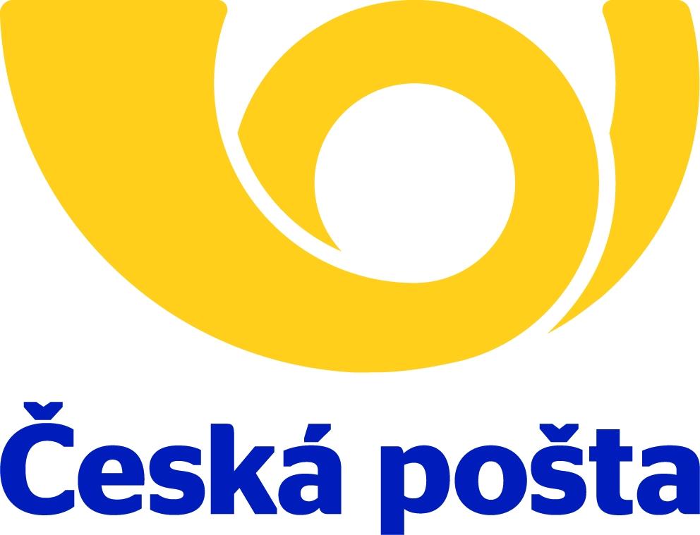 Mojezapalovače.cz - Česká pošta