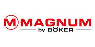 Magnum - Böker | Nože