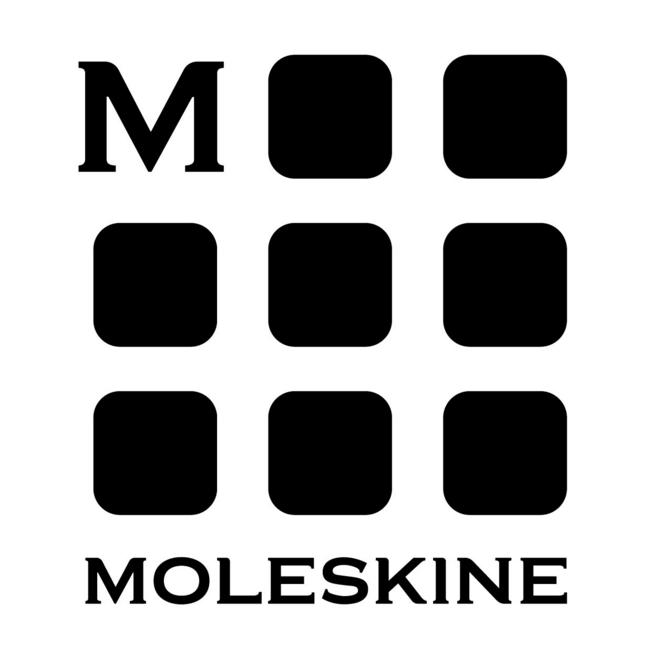Moleskine - Mojezapalovače.cz