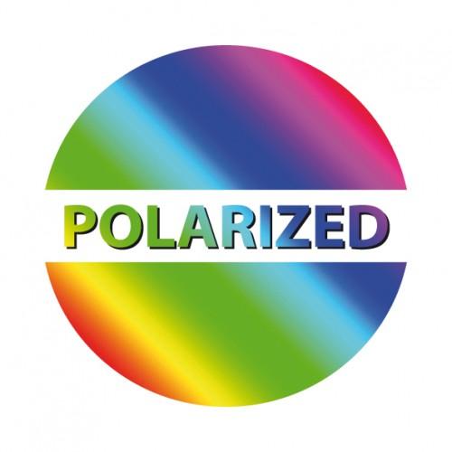 Polarizační skla - brýle Zippo