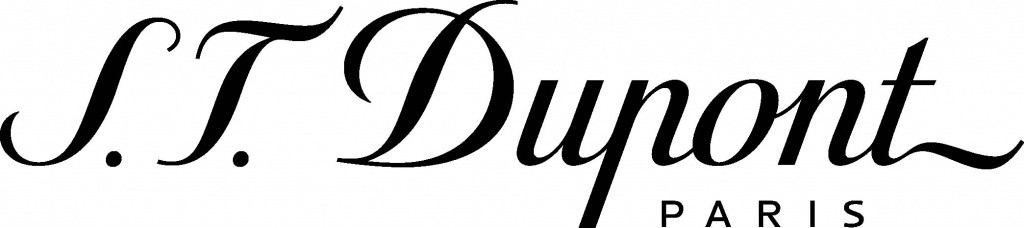 S.T. Dupont zapalovače
