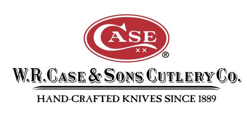 W.R. Case - nože s doživotní zárukou